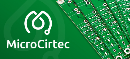 MicroCirtec Micro Circuit Technology GmbH